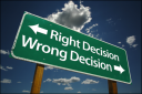 decision-making-models-for-effective-decisions.png