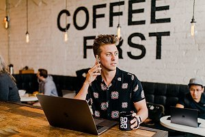 the problems with working with millennials in the workforce