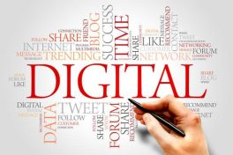 Digital Leadership